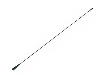Náhradní prut JASA 53 cm díra M5