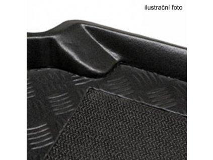 Plastová vana do kufru Rezaw Plast Ford Focus HB 1998 - 2005