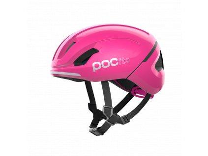 helma poc pocito omne spin fluorescent pink 113156