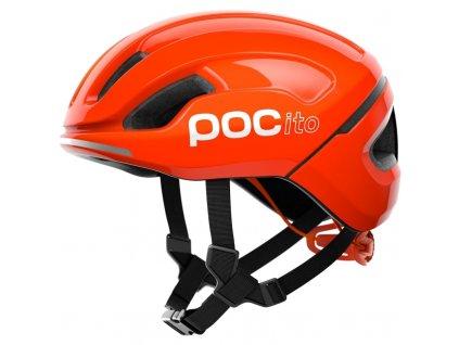 helma poc pocito omne spin fluorescent orange (1)