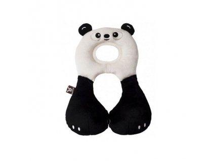 benbat nakrcnik s operkou panda