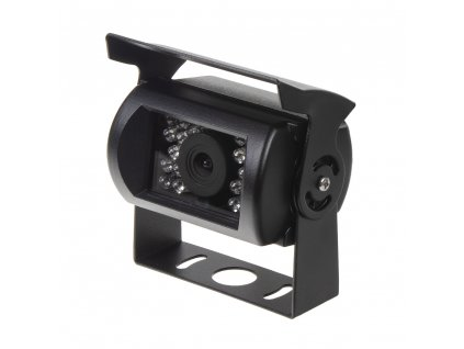 AHD 1080P kamera 4PIN s IR vnější, NTSC / PAL