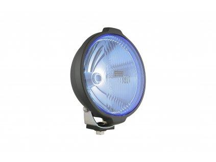 Světlo dálkové pr.183mm modré 1ks, 40160