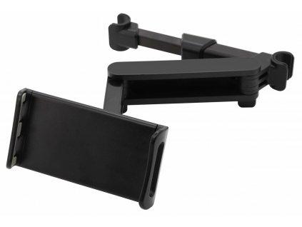 Držák tabletu na opěrku hlavy ARM   06268