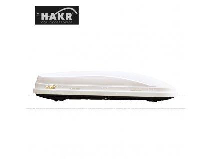 AUTOBOX HAKR Magic Line 320