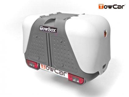 towcar towbox v2 sedy 001