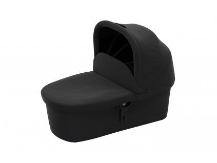 urban glide bassinet black 20110748 03