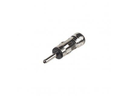 Anténní adaptér ISO-DIN bez kabelu