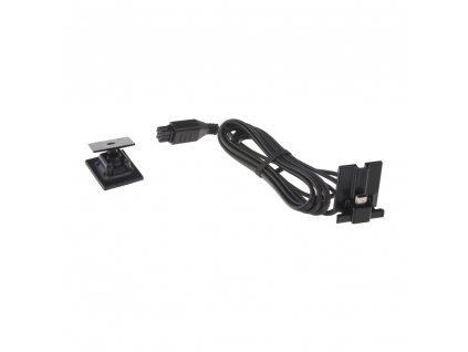 Kabel k LCD Mki9200
