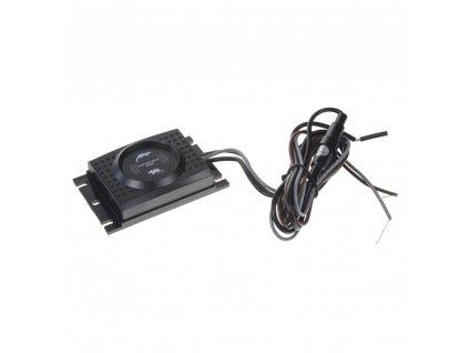 Odpuzovač kun a myší do auta 12 - 23 kHz