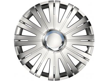 active rc silver