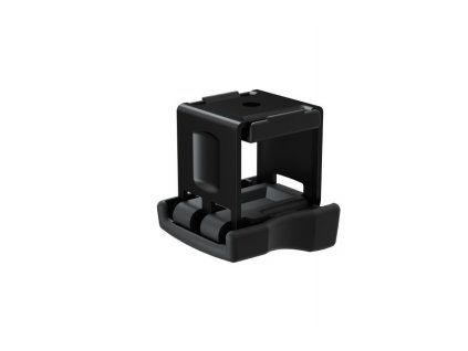 squarebar adapter 1
