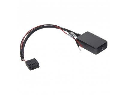 Bluetooth A2DP modul pro Ford - autorádio s AUX