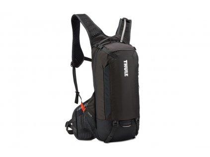 Thule Rail 12L  Hydratační batoh