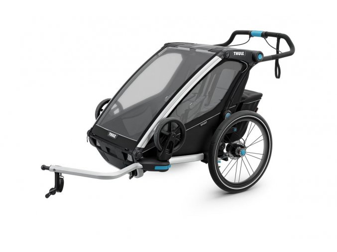 th chariot sport2 black 01