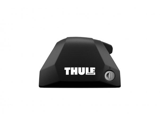 Thule Edge Flush Rail  Patky k střešnímu nosiči Thule (4 ks)