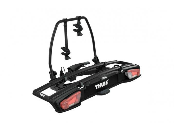 Thule VeloSpace XT 938 Black