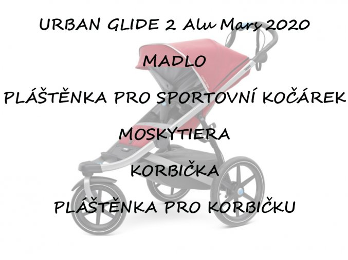 ug2m+kpkmpsm01