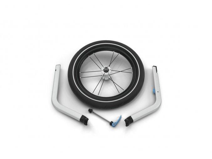 th chariot jogging kit 01