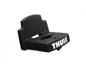 th ra mini quickrelbracket 02