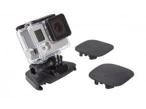 th pnp action cam mount 01