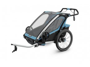 th chariot sport2 bb 01