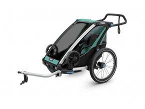 th chariot sport1 gb 01