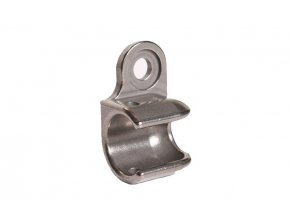 th axle mount 01