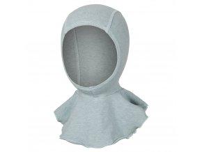 Kukla smyk Outlast® - lišejník melír (Velikost 1 | 36-38 cm)