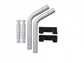 th backpac kit 973140 01
