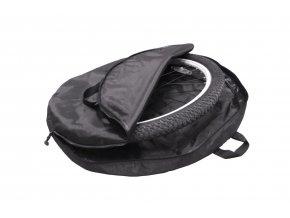th wheel bag 01