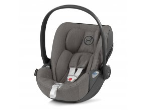 Cybex Cloud Z i-Size PLUS Soho Grey 2020  autosedačka 0-13 kg