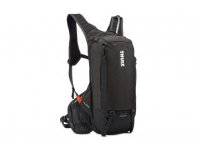 Thule Rail 12L Pro  Hydratační batoh