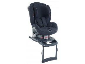 BeSafe iZi Comfort X3 ISOfix  autosedačka 9-18 kg