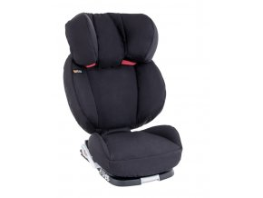 BeSafe iZi Up X3 fix  autosedačka 15-36 kg