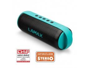 lamax musican1