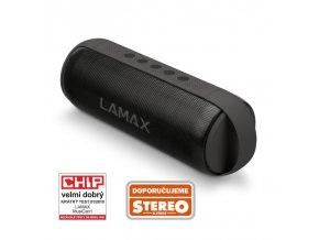 lamax musican1 (5)