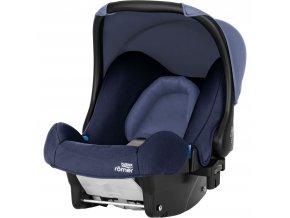 BRITAX&RÖMER Baby-Safe  autosedačka 0-13 kg