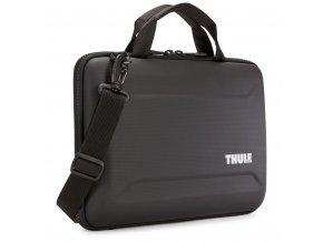 """Thule Gauntlet 4.0 brašna na 13"""" MacBook Pro TGAE2355  Brašna na MacBook"""