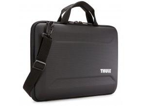 """Thule Gauntlet 4.0 brašna na 15"""" MacBook Pro TGAE2356  Brašna na MacBook"""