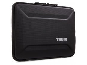 """Thule Gauntlet 4 pouzdro na 12"""" Macbook TGSE2352 - černé  Pouzdro pro MacBook"""