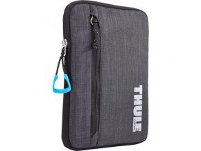 Thule Strävan pouzdro pro iPad mini TSIS108G  Pouzdro na tablet