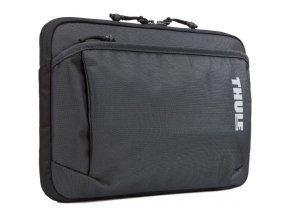 "Thule Subterra pouzdro na MacBook® Air 11"" TSS311  Pouzdro pro MacBook"