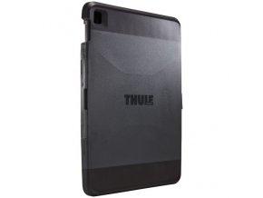 """Thule Atmos X3 pouzdro na 10,5"""" iPad® Pro TAIE3245  Pouzdro na tablet"""