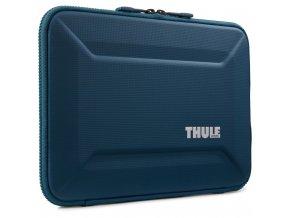 """Thule Gauntlet 4 pouzdro na 12"""" Macbook TGSE2352 - modré  Pouzdro pro MacBook"""