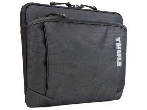 "Thule Subterra pouzdro na MacBook® 12"" TSS312  Pouzdro pro MacBook"