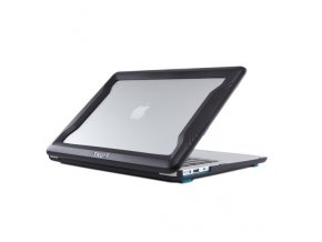 "Thule Vectros ochranný kryt pro 11"" MacBook Air TVBE3150  Pouzdro pro MacBook"