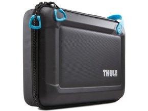 Thule Legend pouzdro na GoPro® velké TLGC102  Pouzdro GoPro