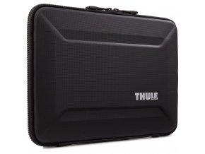 """Thule Gauntlet 4 pouzdro na 13"""" Macbook TGSE2355 - černé  Pouzdro pro MacBook"""