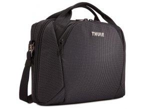 """Thule Crossover 2 brašna na 13,3"""" notebook C2LB113K  Brašna na notebook"""
